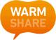 WARM SHARE