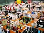 Business Fair: