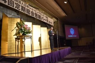 20160526_report_soukai03