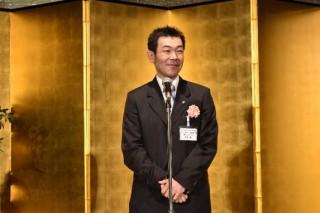 takehara_speech01