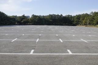 Parking_20160715