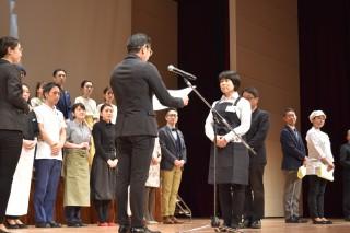 DSC_0738_谷口さん