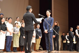 DSC_0789_中村さん