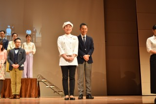 DSC_0715_福島さん